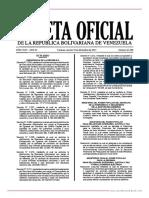 GO 41303.pdf