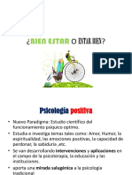 Cultivar el Bienestar.pptx