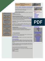 0101-Geologia-Estructural-Intro.pdf