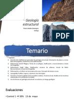 Clases12.pdf