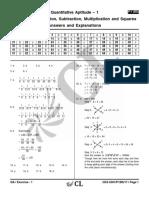 01. P1BS QA 1 to 20.pdf