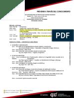 Programa Final Xvii Congreso Internacional de Protección Contra Incendios (v2)