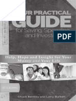 Your_Practical_Guide_for_Spending_Saving_and_Investing.pdf