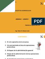 Sesion 1_conceptos Gerenciales