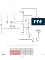 CTA  CKP 36-1.pdf