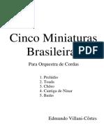 Cinco_Min...pdf