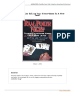 0818406461-real-poker-night-taking-your-home-game-to-a-new--doc.pdf