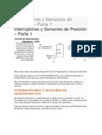 ebook10pasos