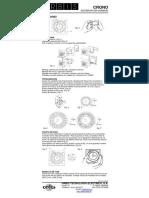 instrucciones2.pdf