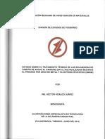 MONO-ETSI-HIDALGO.JUAREZ.pdf