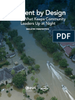 Resilient by Design - Solving What Keeps Community Leaders Up at Night .pdf