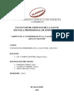 adulto I actividad n° 2.pdf