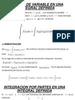 INTEGRACION MODIFICADA.pptx