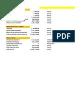 AA13,Evidencia 1, Taller Estados Financieros