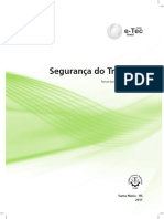 Seguranca Trabalho - 2012.pdf