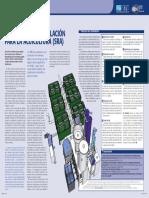 sistema de recirculacion.pdf