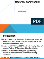 Occupational Safety and Health Act.pptx