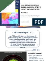 Rizaldi Boer_IPCC-1.5deg_Impact (wecompress.com).pptx