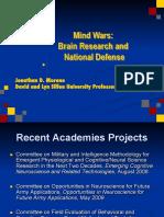moreno-neuroscience-and-national-security.pdf