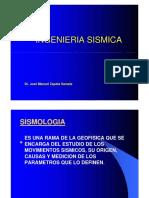 SESION_11.pdf