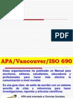 PARTE-1-FORMULACION-DE-PROBLEMA-OBJETIVOES-E-HIPOTESIS (1).ppt