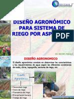 03. DISEÑO AGRONOMICO ASPERSION.pptx