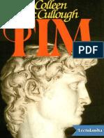 Tim - Colleen McCullough.pdf