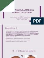 LABMICRO EDITA3