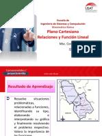 Prod.Cart.F.Lineal.pdf
