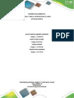 UNIDAD 1 TAREA 2. INTRODUCCION AL CURSO. COLABORATIVO EPIDEMIOLOGIA.docx