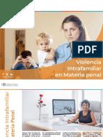Curso-Violencia-Intrafamiliar-en-Materia-penal.pdf