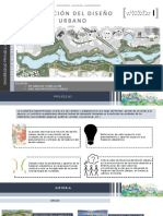 tradicion del diseño urbano
