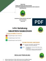 Smarttren Ramadhan
