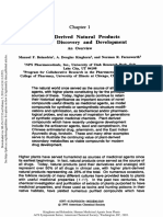 Articulo 2-Plant-Derived Natural Products in Drug Discovery and Development (1)_1