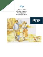 ,ORACIONES,DILA,SEBA,EMILIO. - copia.docx