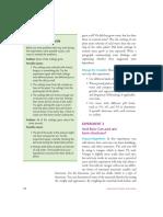 Experimento_Lluvia ácida.PDF
