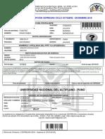 Ficha-de-preinscripcion DIANA_2.pdf