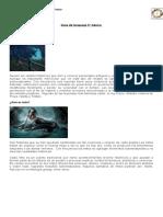 56588415-MITO-Y-LEYENDA-Concepto-y-Diferencias.doc