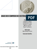Anais do II Simpósio História do Direito UEMG Diamantina.pdf