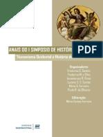 LIVRO I SIMPÓSIO HISTÓRIA DO DIREITO UEMG DIAMANTINA.pdf