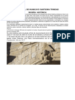 TRABAJO  GRUPAL ENTREGA.docx