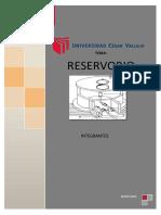 RESERVORIO 1.docx