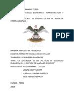 matematica financiera 2019.docx