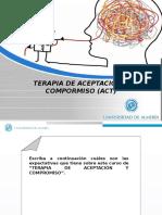 terapia del comportamiento.pdf