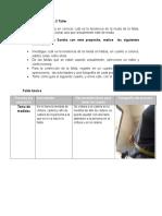 2017_taller_actividad2_ evidencia2.docx