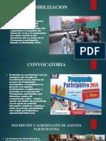 SENSIBILIZACION TRABAJO MUNICIPAL.pptx