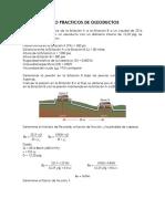 CASO_PRACTICOS_DE_OLEODUCTOS.docx