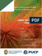 Actas-del-IX-CIEM-ya-disponibles.pdf