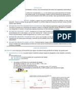 Resumen general topografia II.docx