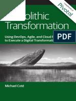 monolithic-transformation.pdf